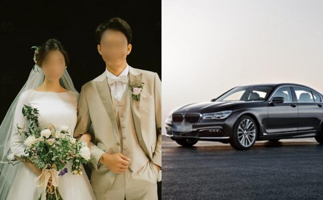 """Chồng bán ô tô tiền tỷ nhưng không báo với vợ, chốt lại bằng câu """"Đàn bà biết gì"""" rồi giật mình khi thấy tờ giấy vợ đưa ra - Ảnh 1"""