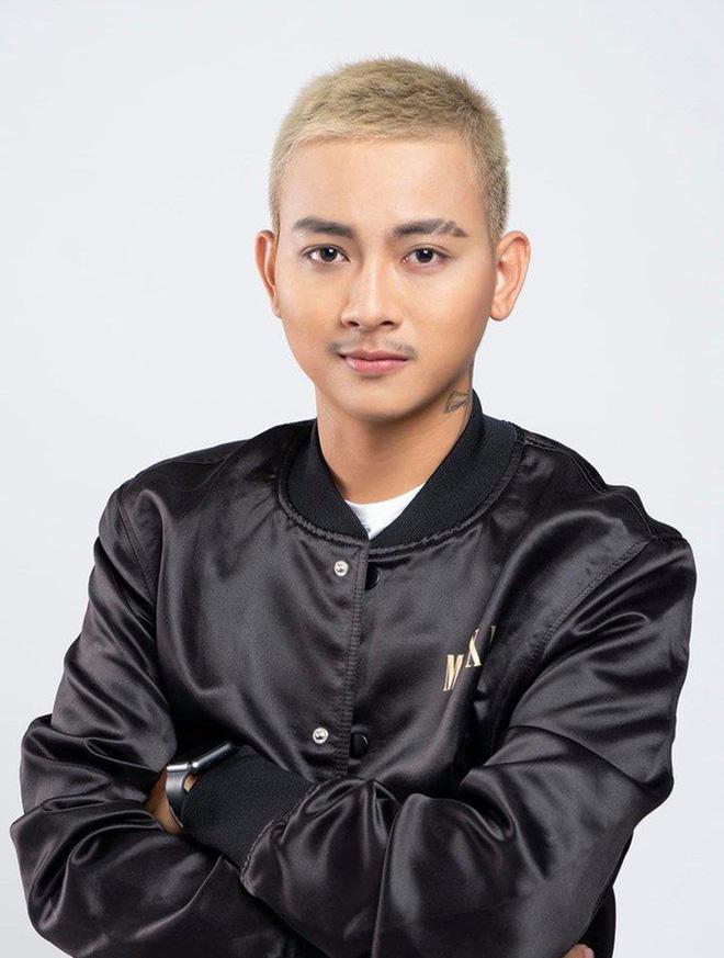 Đại diện Hoài Lâm chính thức lên tiếng về nghi vấn mượn chuyện tan vỡ để PR, tiết lộ tình trạng đáng lo của nam ca sĩ - Ảnh 3