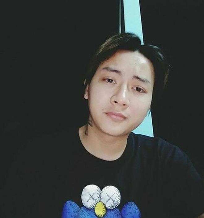 Đại diện Hoài Lâm chính thức lên tiếng về nghi vấn mượn chuyện tan vỡ để PR, tiết lộ tình trạng đáng lo của nam ca sĩ - Ảnh 4