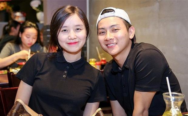 Đại diện Hoài Lâm chính thức lên tiếng về nghi vấn mượn chuyện tan vỡ để PR, tiết lộ tình trạng đáng lo của nam ca sĩ - Ảnh 5