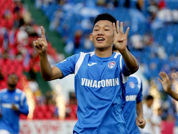 HLV Park Hang-seo triệu tập 28 cầu thủ để đánh giá năng lực: HAGL đông đảo, Hà Nội FC vắng bóng - Ảnh 1