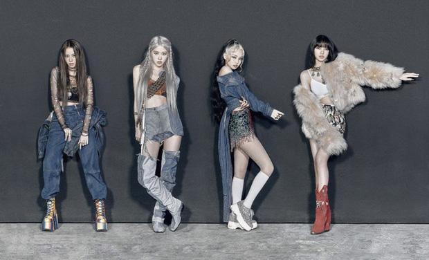 """Knet không tin """"bố"""" Yang đã rời YG, tiện thể cà khịa luôn BLACKPINK ế vé concert, chỉ nổi ở Đông Nam Á nên… không làm ra tiền? - Ảnh 3"""