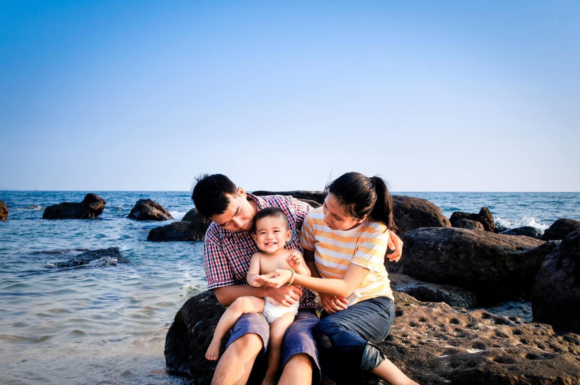 Muốn có nhà riêng, vợ chồng vay 350 triệu rồi tự xây nhà cấp 4 trên đảo Phú Quốc, cày cuốc trả hết nợ trong vòng 2 năm - Ảnh 5