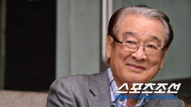 NÓNG: SBS 'bóc trần' bê bối ông nội quốc dân 'Gia đình là số 1' Lee Soon Jae, Bộ Lao động phải vào cuộc điều tra - Ảnh 5