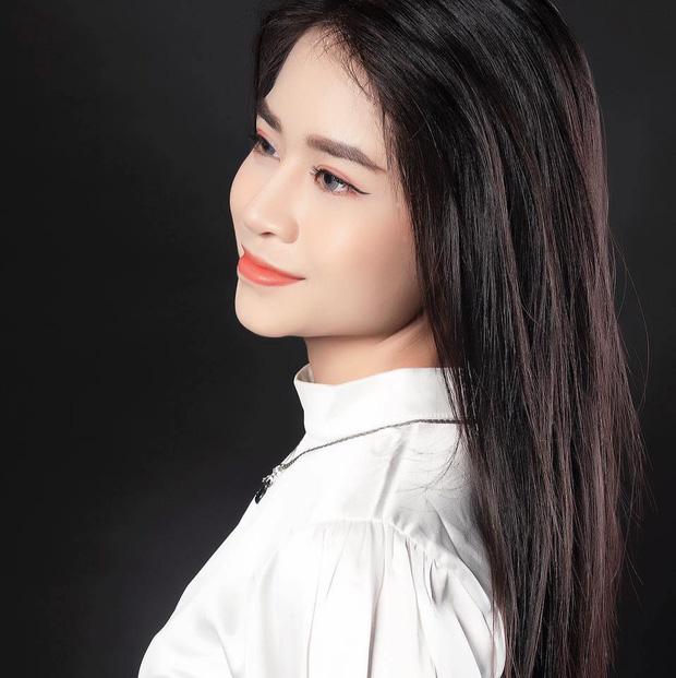Nữ diễn viên, ca sĩ trẻ Lynh Ly qua đời ở tuổi 25 vì tự tử - Ảnh 1