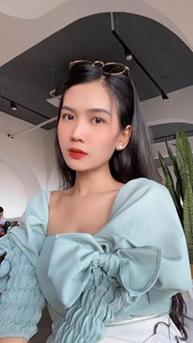 Thêm gái Việt được khen trên báo Trung, lần này là Chù Disturbia - hot girl Sài Gòn nổi tiếng 10 năm trước - Ảnh 15