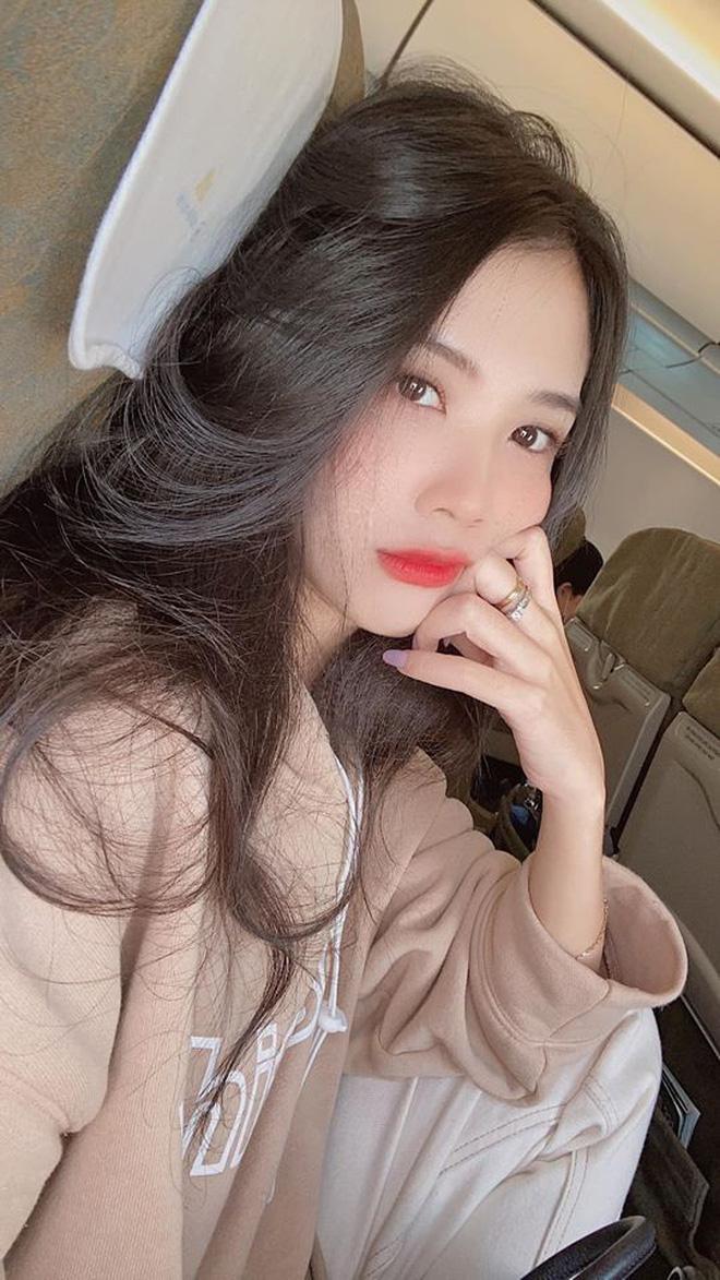 Thêm gái Việt được khen trên báo Trung, lần này là Chù Disturbia - hot girl Sài Gòn nổi tiếng 10 năm trước - Ảnh 4