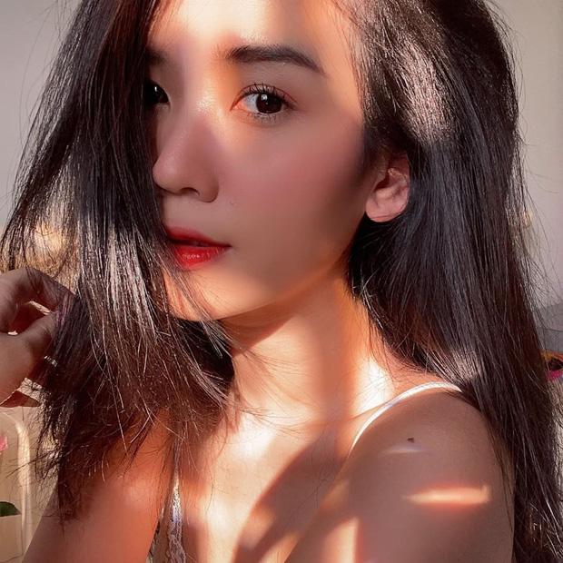 Thêm gái Việt được khen trên báo Trung, lần này là Chù Disturbia - hot girl Sài Gòn nổi tiếng 10 năm trước - Ảnh 7