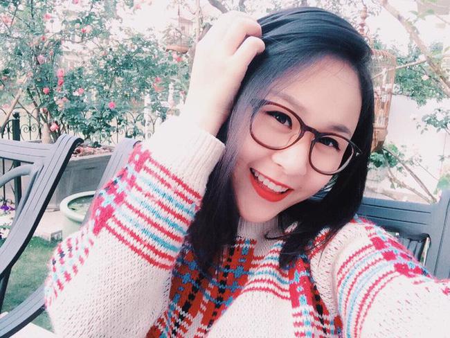 Vẻ xinh xắn đậm chất tiểu thư của con gái diva Thanh Lam và nhạc sĩ Quốc Trung - Ảnh 1