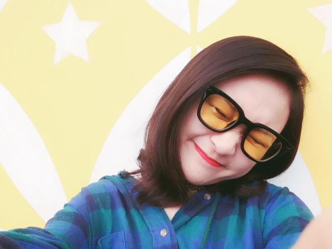 Vẻ xinh xắn đậm chất tiểu thư của con gái diva Thanh Lam và nhạc sĩ Quốc Trung - Ảnh 3