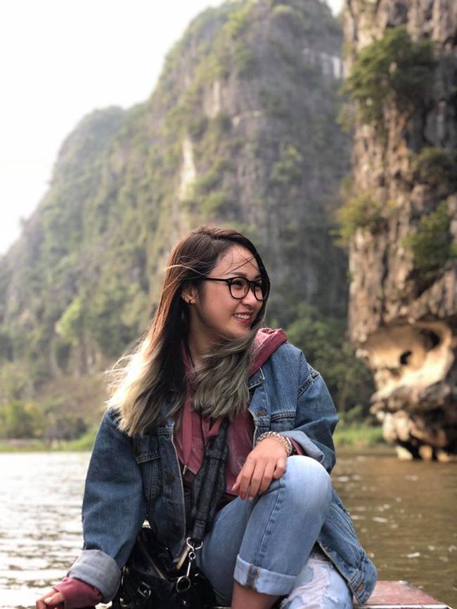 Vẻ xinh xắn đậm chất tiểu thư của con gái diva Thanh Lam và nhạc sĩ Quốc Trung - Ảnh 4