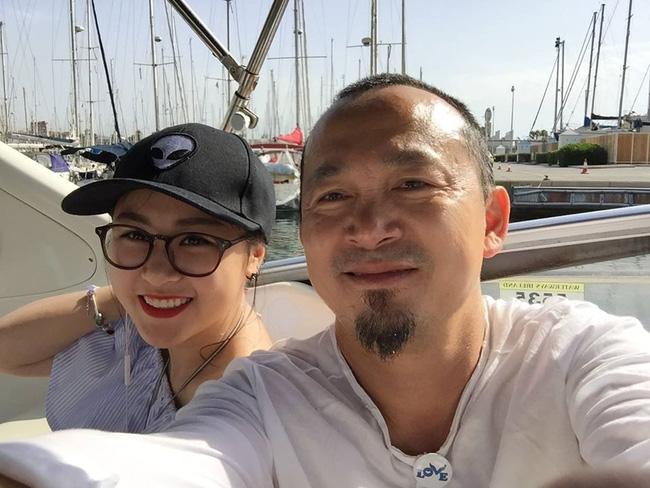 Vẻ xinh xắn đậm chất tiểu thư của con gái diva Thanh Lam và nhạc sĩ Quốc Trung - Ảnh 6