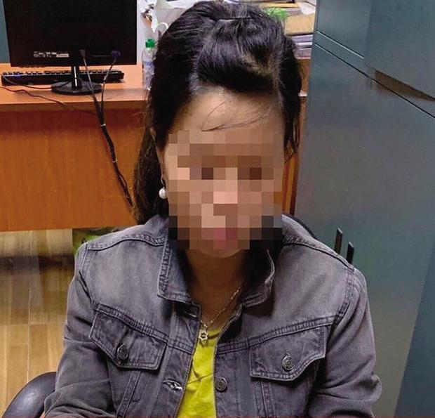 Vụ cháu bé bị bỏ rơi dưới hố gas tử vong sau 20 ngày điều trị: Người mẹ có thể bị xử lý ra sao? - Ảnh 2