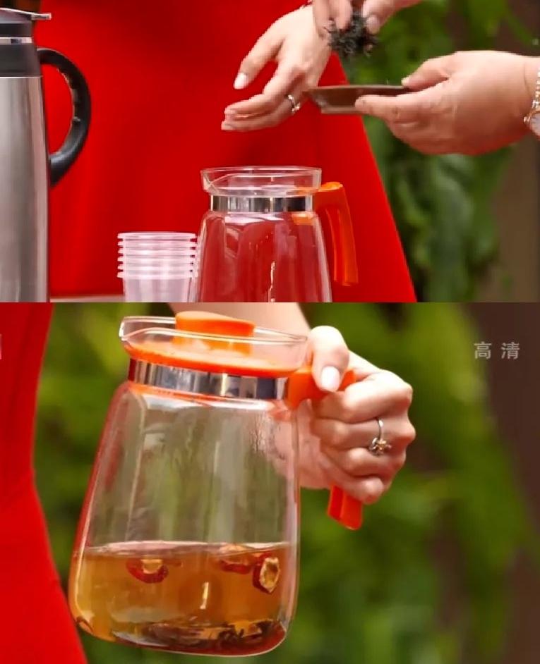 Bác sĩ 103 tuổi tiết lộ bí quyết sống thọ nhờ uống một loại nước mỗi ngày - Ảnh 2