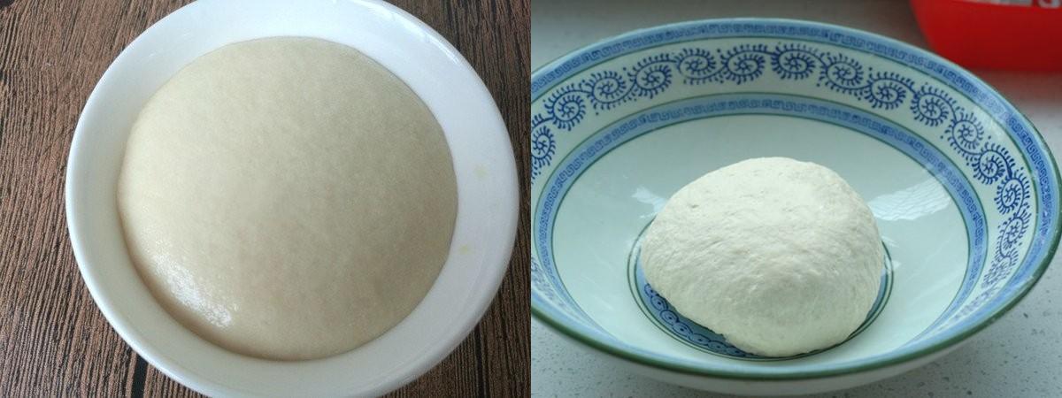 Thử ngay món bánh phồng chiên giòn, làm cực dễ, ăn là mê! - Ảnh 1