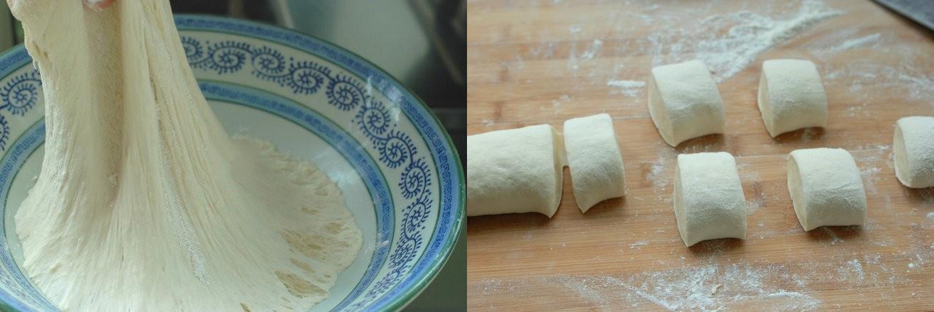 Thử ngay món bánh phồng chiên giòn, làm cực dễ, ăn là mê! - Ảnh 2