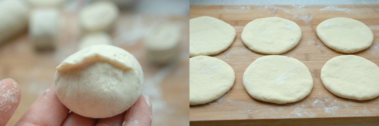 Thử ngay món bánh phồng chiên giòn, làm cực dễ, ăn là mê! - Ảnh 3