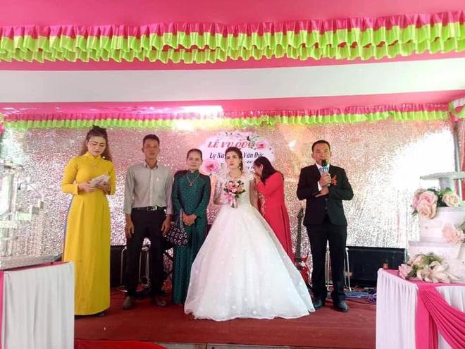 dam cuoi khong chu re 1
