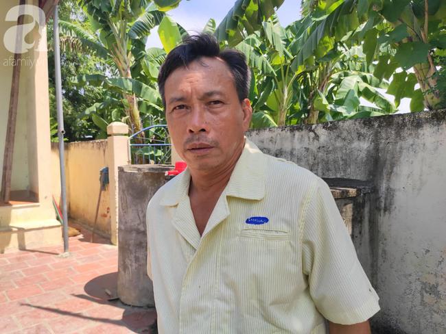 Đám tang đẫm nước mắt của mẹ ca sĩ Châu Việt Cường: Nó đi nhặt ve chai dành dụm tiền thăm thằng Cường - Ảnh 12