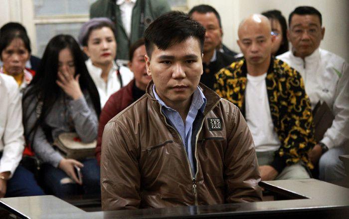 Đám tang đẫm nước mắt của mẹ ca sĩ Châu Việt Cường: Nó đi nhặt ve chai dành dụm tiền thăm thằng Cường - Ảnh 9