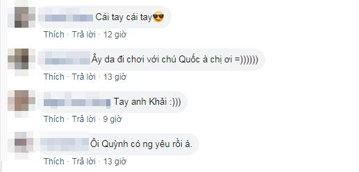 dien vien thu quynh 6