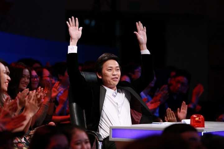 Khán giả tuyên bố không xem Ơn giời cậu đây rồi vì thiếu danh hài Hoài Linh - Ảnh 2