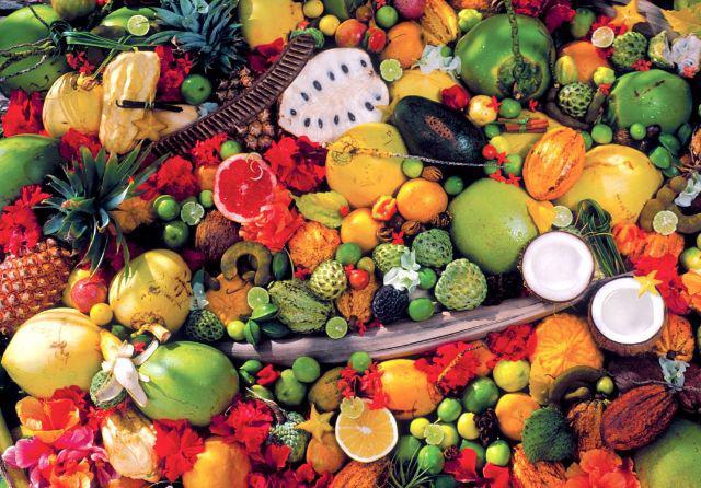 Sốt xuất huyết nên ăn gì để bệnh nhanh khỏi, tránh biến chứng? - Ảnh 3