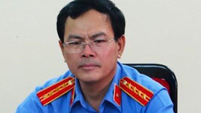 Truy tố bị can Nguyễn Hữu Linh về tội Dâm ô với người dưới 16 tuổi - Ảnh 1