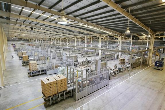 Vinamilk tiếp tục là thương hiệu được chọn mua nhiều nhất ở cả thành thị và nông thôn - Ảnh 1
