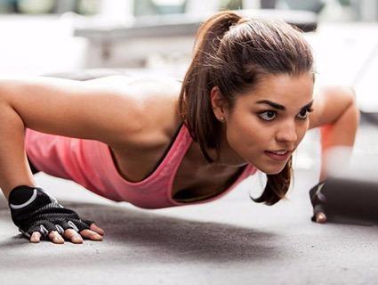 5 cách giảm béo bụng được nhiều người áp dụng thành công - Ảnh 2