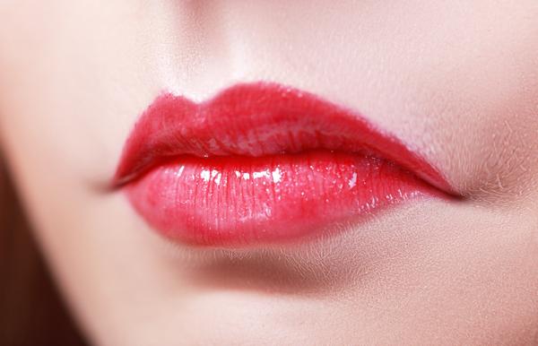 Chuyên gia da liễu chỉ ra 10 nguyên nhân khiến da mặt ngày càng chảy xệ - Ảnh 10