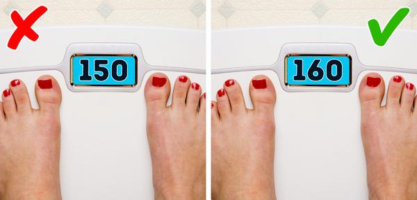 Chuyên gia da liễu chỉ ra 10 nguyên nhân khiến da mặt ngày càng chảy xệ - Ảnh 6