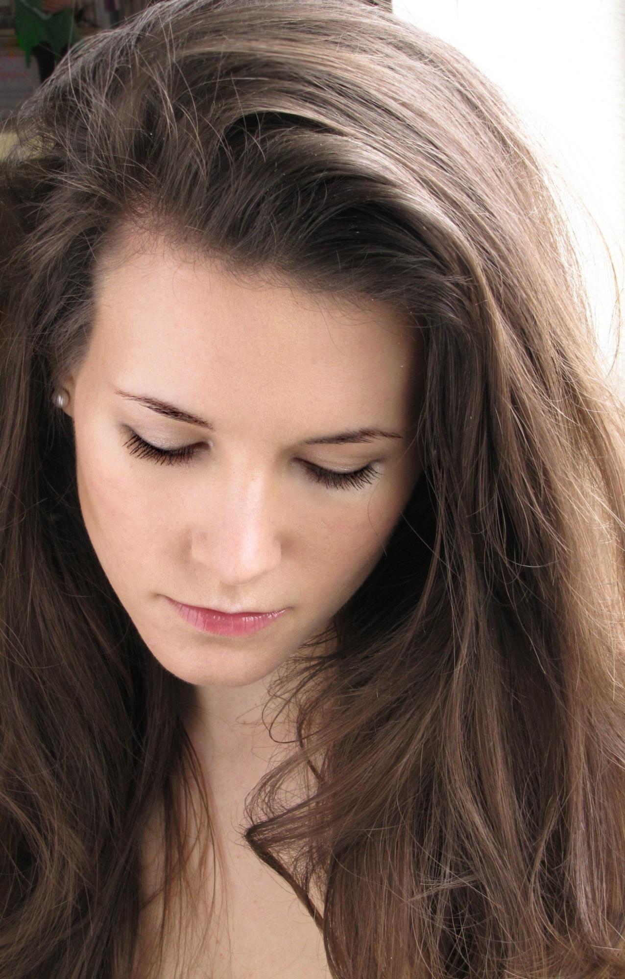 Cô gái người Mỹ kiên trì theo đuổi chế độ detox giúp đánh bay mụn chi chít trên khuôn mặt sau 1 năm - Ảnh 8