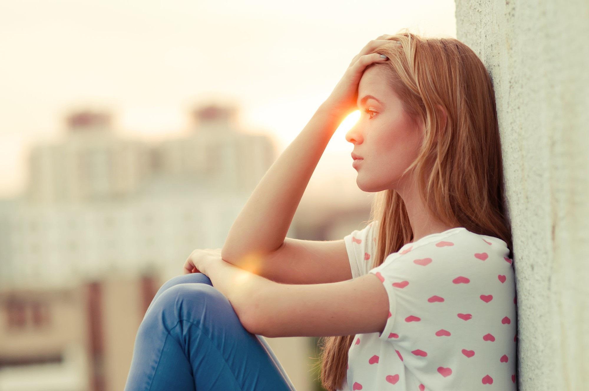 Đừng chủ quan với quầng thâm dưới mắt bởi nó tiết lộ nhiều vấn đề sức khỏe đáng quan tâm - Ảnh 1