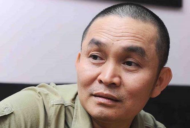 Lý do nghệ sĩ Xuân Hinh về hưu vẫn chăm chỉ đi hát kiếm tiền - Ảnh 1