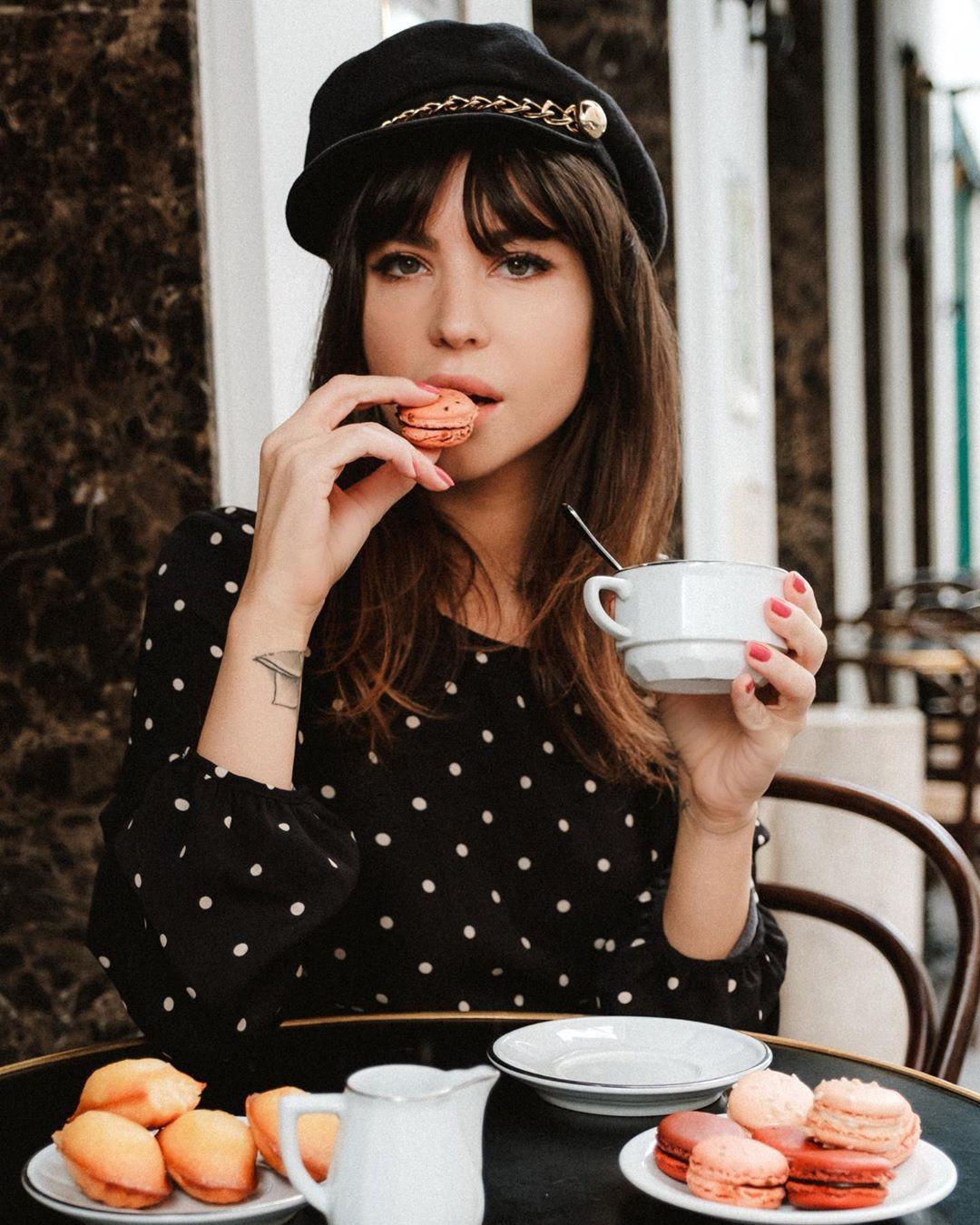 3 điều phụ nữ Pháp luôn tuân thủ khi dùng kem chống nắng để đảm bảo da trẻ đẹp bền lâu, chẳng lo lão hóa - Ảnh 1