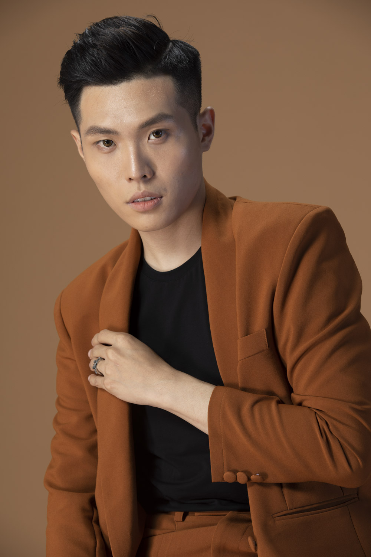 Lâm Á Hân trở lại cùng Anh Duy trong MV drama kịch tính - Ảnh 3