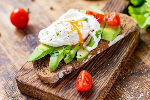 Các nhà khoa học tuyên bố: Chế độ ăn kiêng 'khắc nghiệt' này có thể giảm tới 3,6kg trong 4 tuần - Ảnh 3
