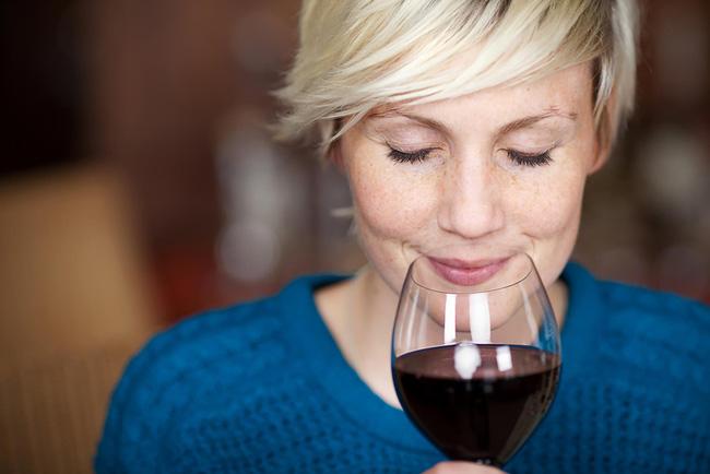 7 việc đơn giản nhưng ai cũng nên làm để phòng tránh mắc bệnh gan - Ảnh 5