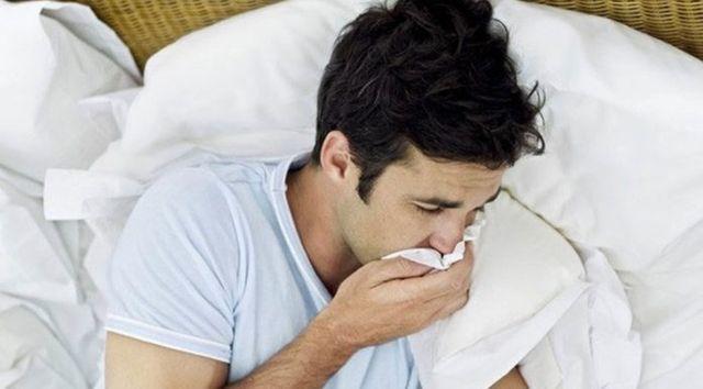 4 biểu hiện khi ngủ cho thấy phổi của bạn đã bị tổn thương - Ảnh 2
