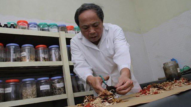 'Siêu cỏ' mọc dại ở Việt Nam được cả thế giới ưa chuộng, công dụng cực kỳ tốt - Ảnh 2