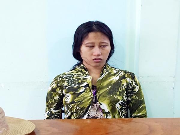 Vụ hai đứa trẻ tử vong trong phòng ngủ: Người mẹ hé lộ nguyên nhân giết chết 2 con - Ảnh 1