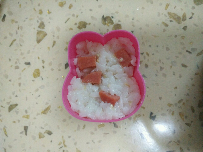 Đây chính là tuyệt chiêu giúp bé nhà tôi ăn ngon miệng mỗi bữa - Ảnh 3
