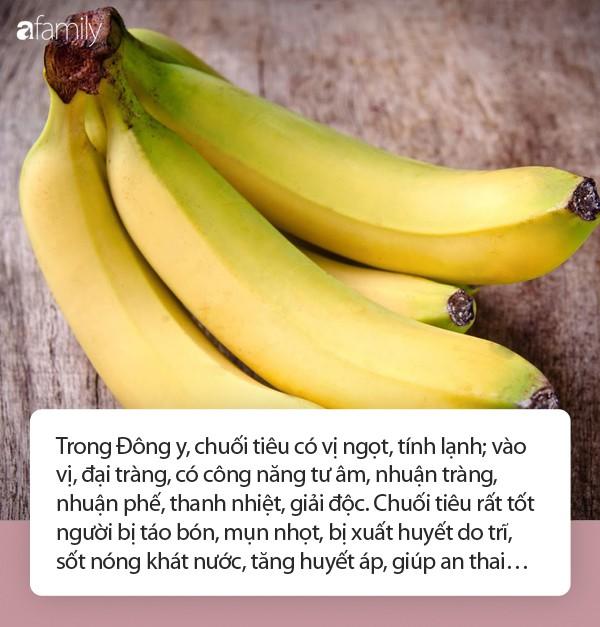 Không chỉ là loại quả tráng miệng đơn thuần, thứ quả vàng được trồng nhiều ở các làng quê Việt này còn chữa ti tỉ bệnh - Ảnh 1