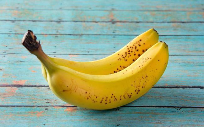 Không chỉ là loại quả tráng miệng đơn thuần, thứ quả vàng được trồng nhiều ở các làng quê Việt này còn chữa ti tỉ bệnh - Ảnh 4