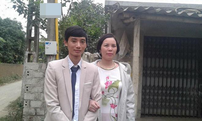 Những cặp đôi 'đũa lệch' khiến cộng đồng mạng dậy sóng: Cô dâu 20 lấy cụ ông U70, chú rể 26 kết hôn cùng cô dâu 48 - Ảnh 1