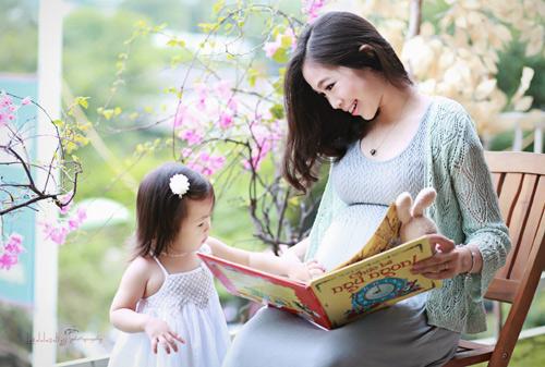 Nhà nào sinh con gái đầu lòng là PHÚC KHÍ ngập trời, bố mẹ chỉ việc 'ngồi mát ăn bát vàng' - Ảnh 3