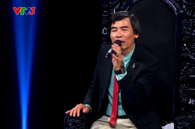 Tiến sĩ Lê Thẩm Dương: 'Hầu hết các chị trong showbiz lấy chồng đều không phải bằng não' - Ảnh 5