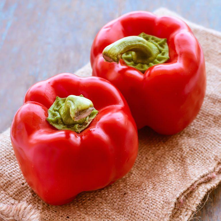 10 thực phẩm hàng đầu giúp mái tóc dày và bóng khỏe - Ảnh 9