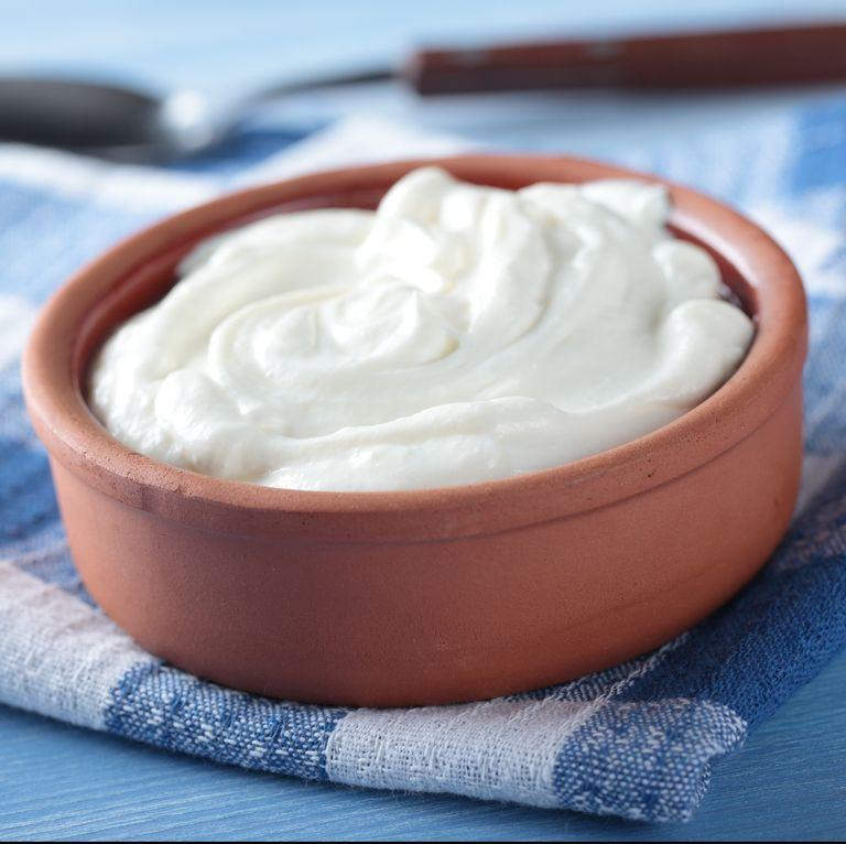10 thực phẩm hàng đầu giúp mái tóc dày và bóng khỏe - Ảnh 10